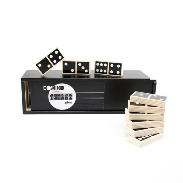 """Domino """"classic"""" plus"""